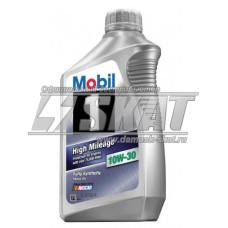 Моторное масло Mobil1 SAE 10W-40