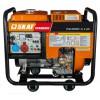 SKAT УГД-6000E(-1)/3 кВт ( УГД-6000Е (-1)/3 кВт )