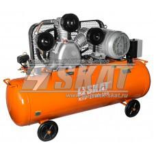 SKAT КПР-1180-160