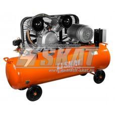 SKAT КПР-840-130
